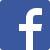 FB-Logo sml